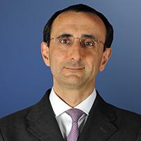 Dott. Fabrizio Cravero