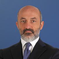 Dott. Alberto Trabucchi