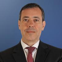 Dott. Francesco delli Falconi
