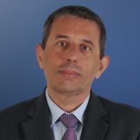 Dott. Pierpaolo Maspes
