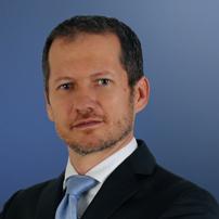Dott. Avv. Stefano Rota