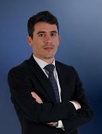 Alessandro Muradore