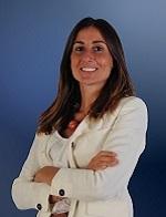 Claudia Pietrantoni