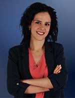 Daniela Vetere