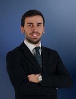 Domenico Nicosia