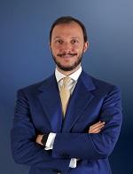 Federico Cerulli Irelli