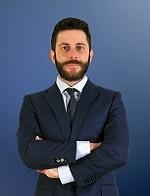 Federico Girotto