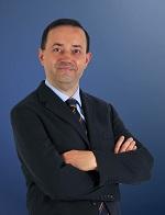 Gian Pio Villata