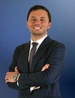 Marco Palestro