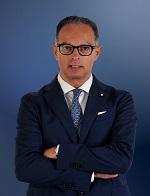 Marco Peirolo