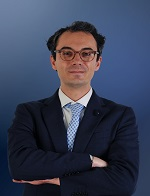 Raffaele Corso