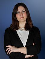 Silvia Rescia