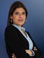 Ilaria Lapenta