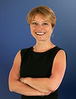 Stefania Culotta